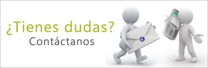 tienes_dudas_contactanos