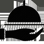 icono_Service